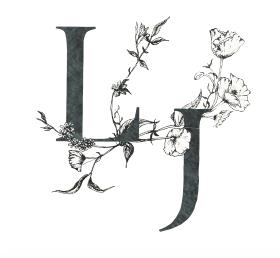 Love June - Laura Syväniemi